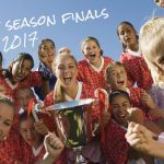 End of season finals dates confirmed for Chatham Youth Soccer Association