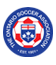 Ontario Soccer Association logo